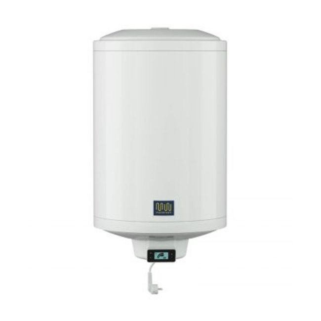 Masterwatt E-Smart RVS boiler zonder anode - 120 liter