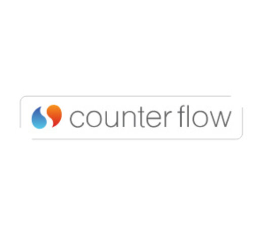 Counter Flow