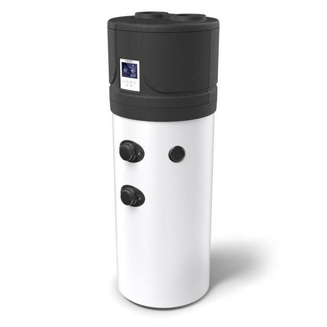 Tesy Aqua Thermica Warmtepomp boiler 260L