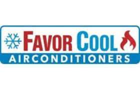 Favor Cool