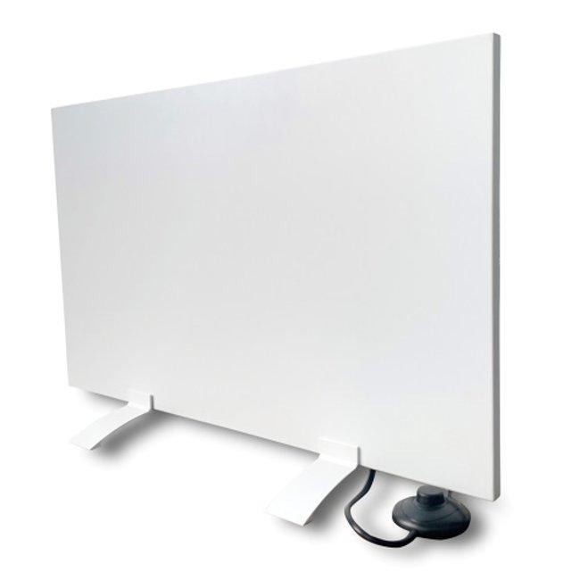 Herschel Select – Infrarood Onder Bureauverwarmer