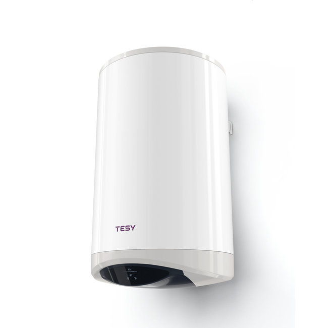 Tesy Elek. Smart Boiler 80L, Modeco Cloud