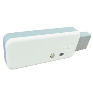 Climastar Wifi Gateway