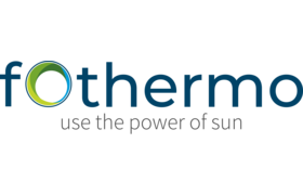 Fothermo