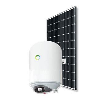 Fothermo Solar Photovoltaic Boiler 30 Liter