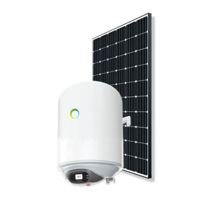 Fothermo PV-Boiler 30 Liter