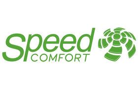 Speedcomfort
