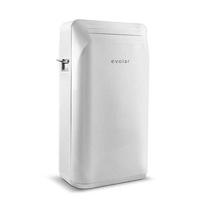 Evolar EVO-ES9000  mobiele airco / warmtepomp