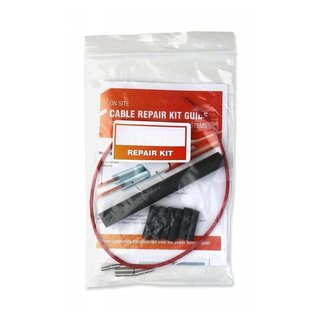 Quality heating Reparatie kit elektrische vloerverwarming