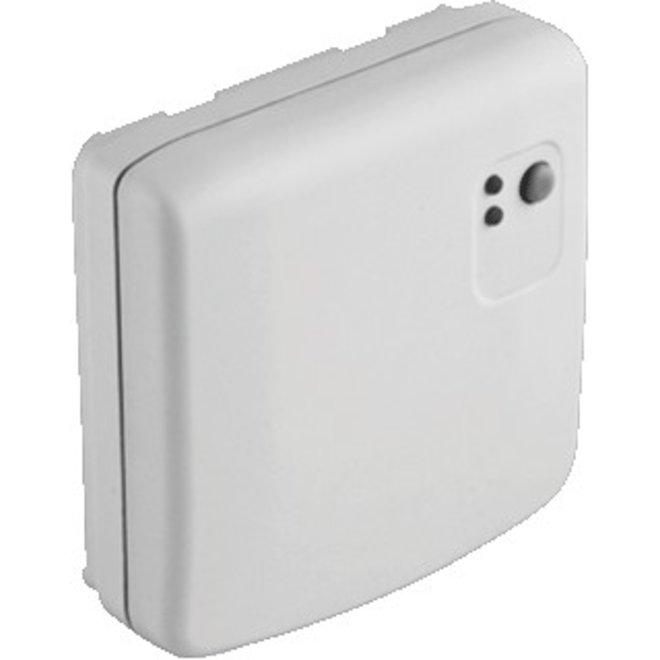 EVOHOME connect pakket Aan/Uit
