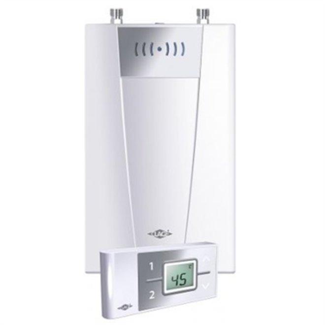 Elektrische instant heater CFX-U Funktronic MPS