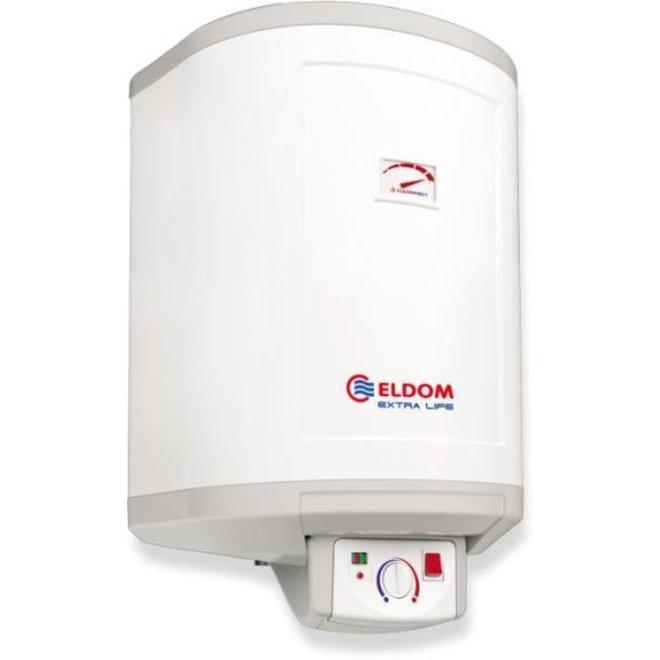 30L Zuinige elektrische boiler