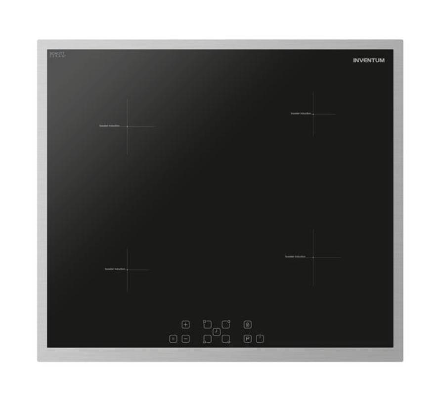 IKI6022 Inductiekookplaat