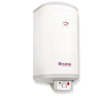 ELDOM Extra Life Elek. Boiler EXL 50L