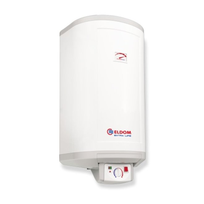 Elek. Boiler EXL 50L