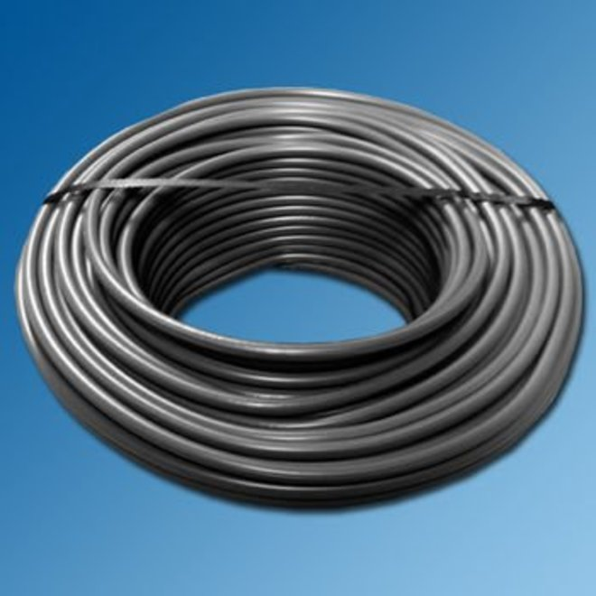 3-draads stroomkabel, 150 cm