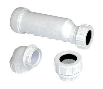 Wavin HepVo Sifon kit 32 of 40 mm