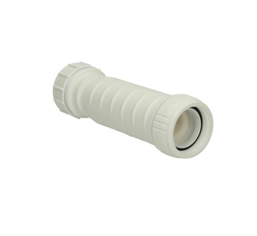 Losse HepVo Sifon 32 of 40 mm