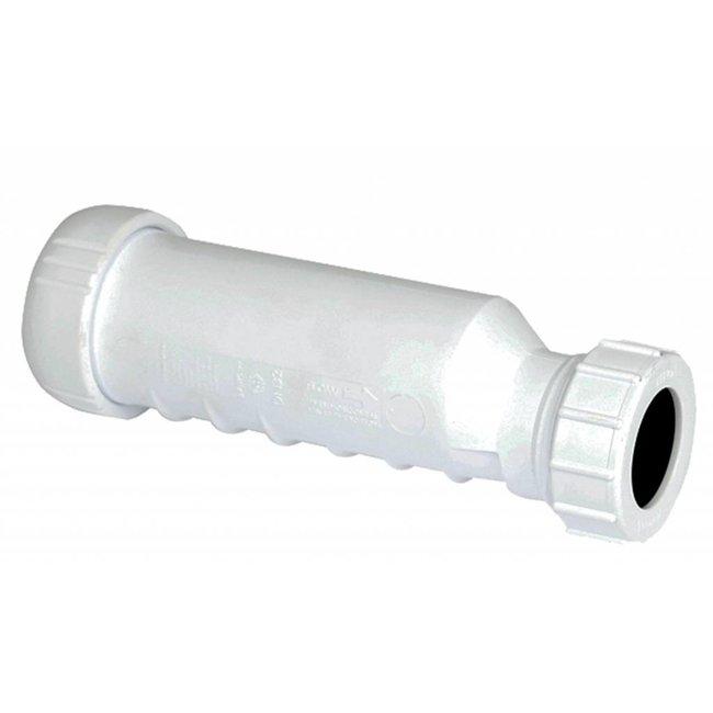 Wavin Losse HepVo Sifon 32 of 40 mm