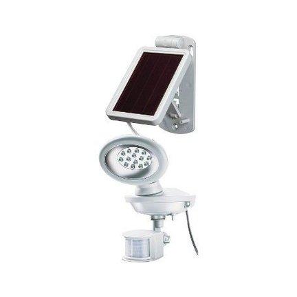 LED verlichting voor binnen en buiten