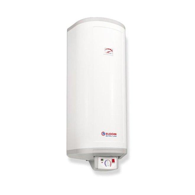 120L zuinige elektrische boiler