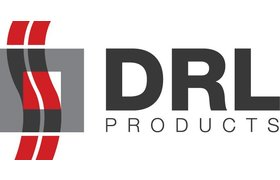 DRL products