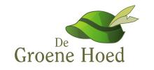 De Groene Hoed Duurzaam
