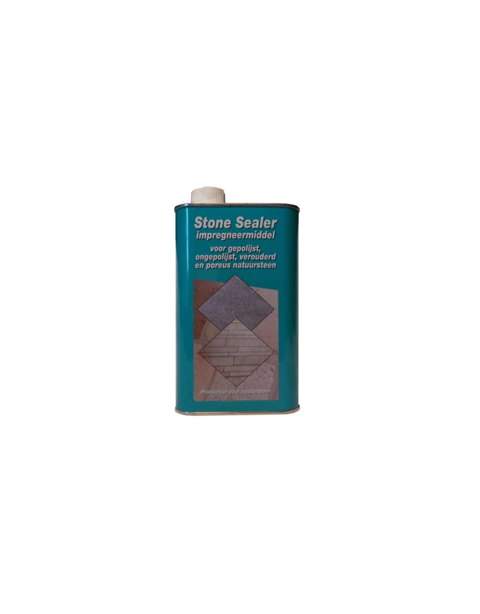 StoneTech Stone Sealer 1 ltr