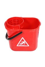 ACOR MINIMOPEMMER 14 LTR. Rood met pers.