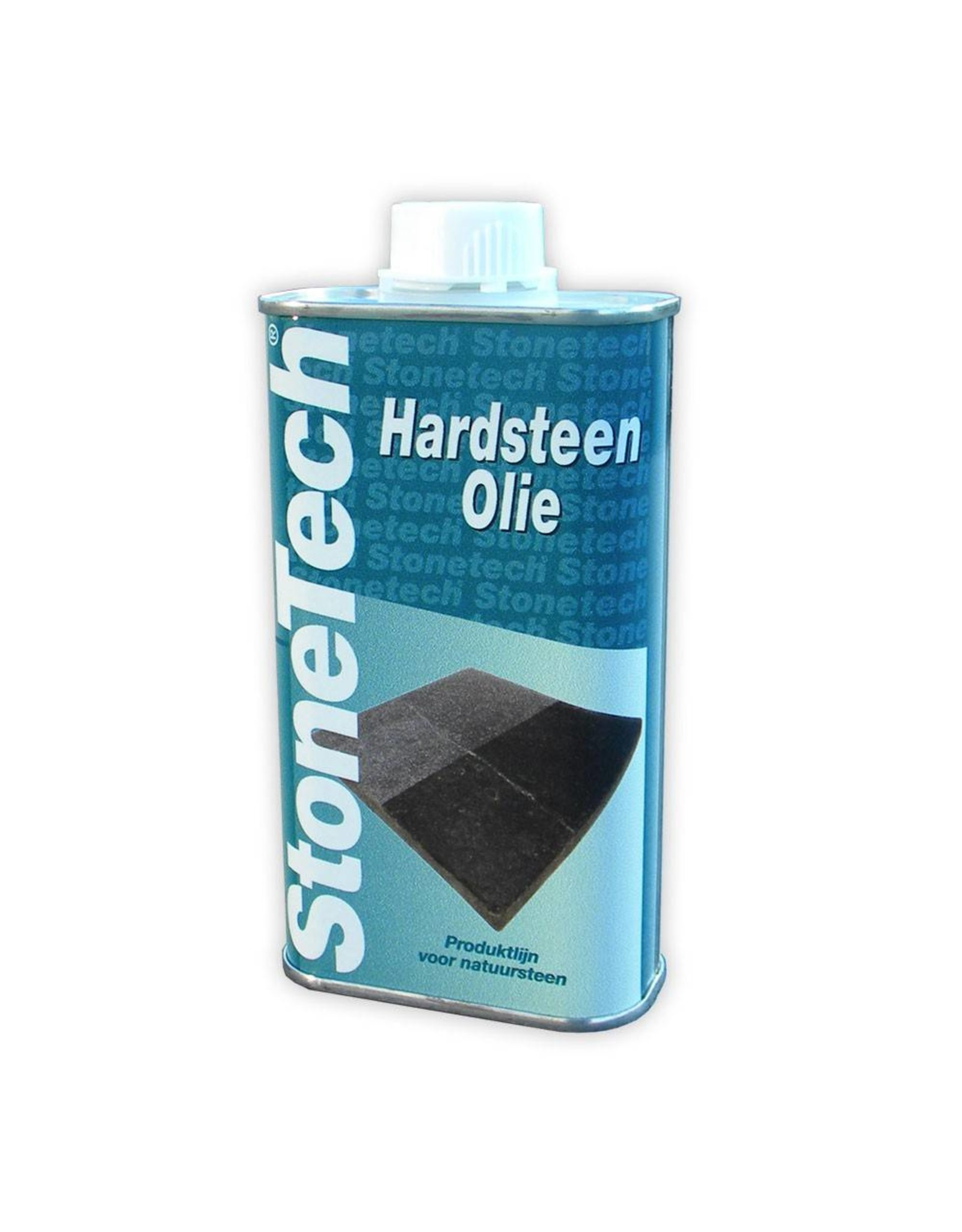 StoneTech Hardsteenolie