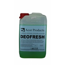 ACOR Deofresh 3 ltr.