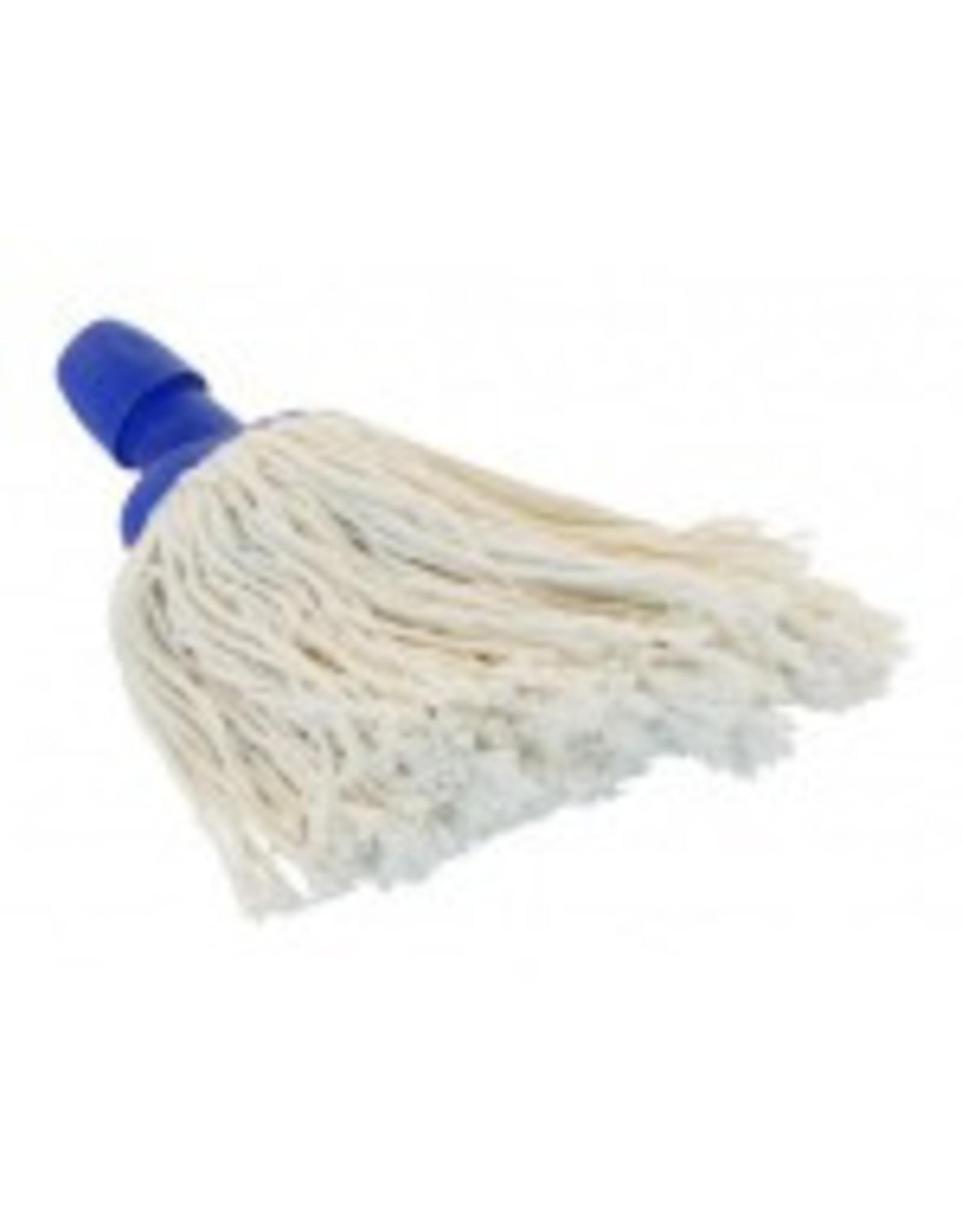 ACOR Mini mop katoen