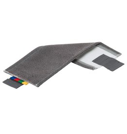 Vileda Vileda UltraSpeed Safe-mop (scrubmop) 40 cm.