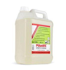 Pulastic Pulastic Eco Clean 5 ltr.