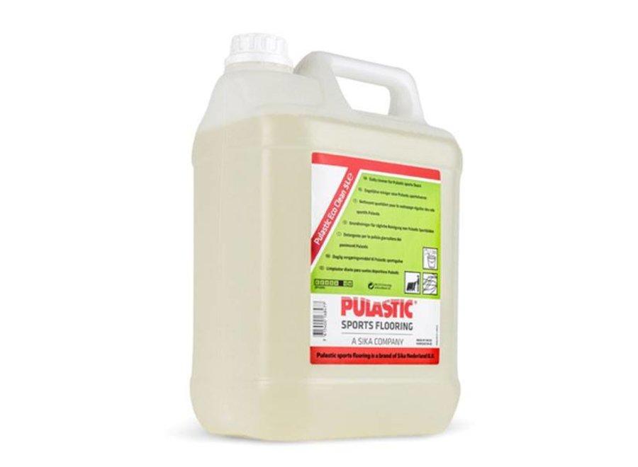Pulastic Eco Clean 5 ltr.