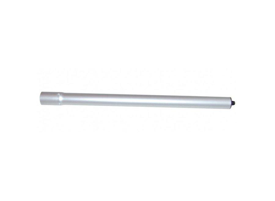 Stoombuis 25 cm. Robby