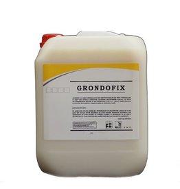 Acor Grondofix voor vloerbescherming 10 ltr. .