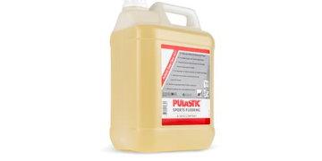 Pulastic