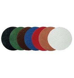 Acor Vloerpads hoge kwaliteit. 23/25 mm dik Vanaf:
