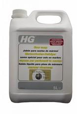 HG Floorsoap 5 ltr.