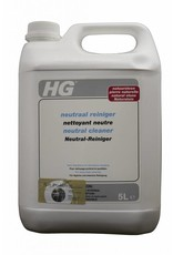 HG Neutral Cleaner 5 ltr.