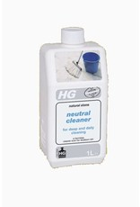 HG Neutral Cleaner 1 ltr.