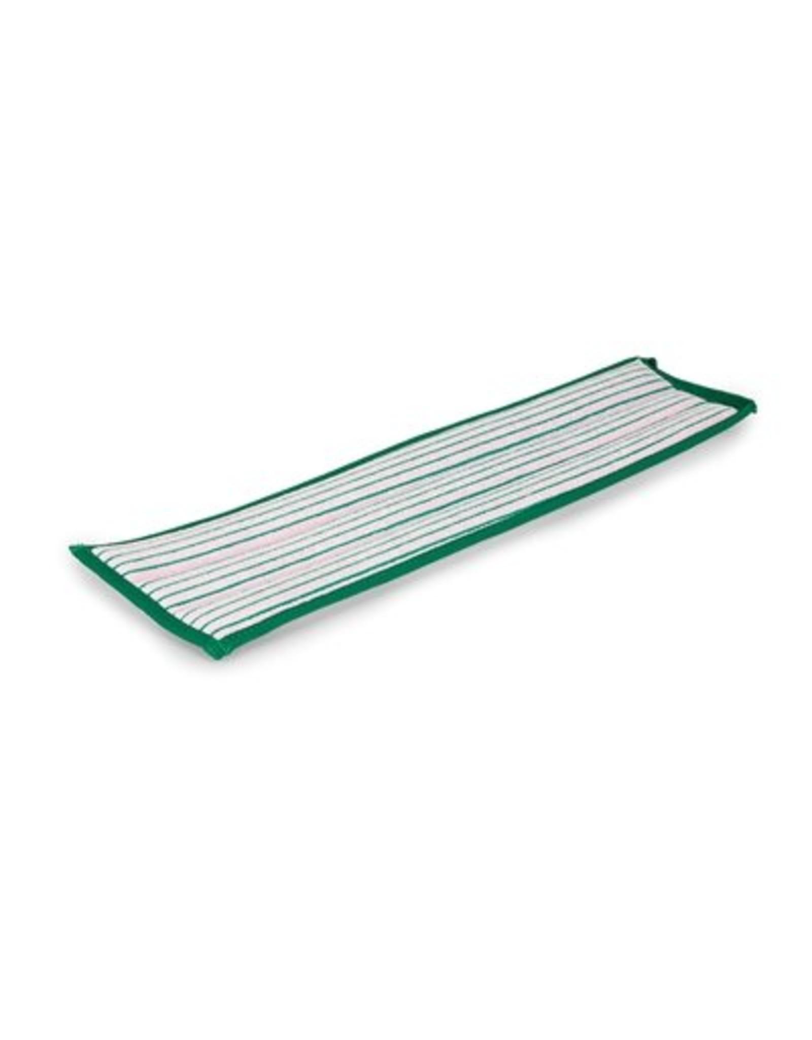 GREENSPEED Greenspeed Multimop velcro 45 cm