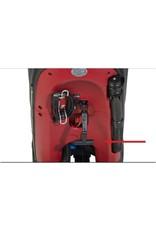 Viper Viper AS430 Batterij Schrobzuigmachine 17 inch/43 cm.