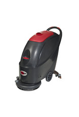 Viper AS510 Batterij Schrobzuigmachine 20 inch/51 cm. - Copy