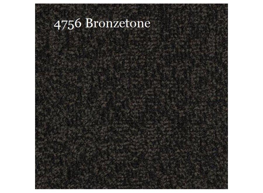 Classic Schoonloopmat 135 x 205 cm