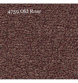 Coral Coral Classic 90 x 155 cm Droogloopmat