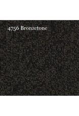 Coral Classic 55 x 90 cm. Droogloopmat