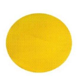 E-LINE Gele Multihole Slijpschijven