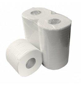 ACOR Toiletpapier 48 rol 200 vel 2 laags tissue
